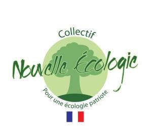 collectif nouvelle écologie