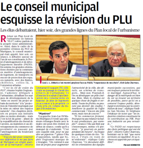 article provence conseil municipal 17102015