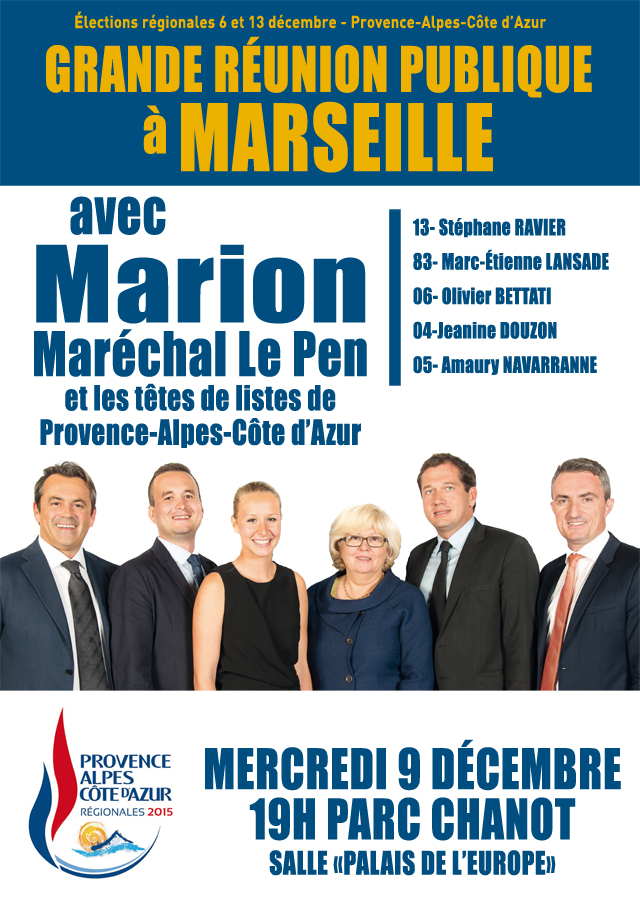 VISUEL-MEETING-MARSEILLE